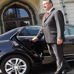 location voiture de luxe