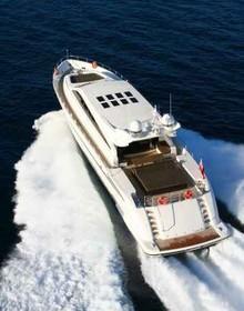 location yacht et voilier luxe