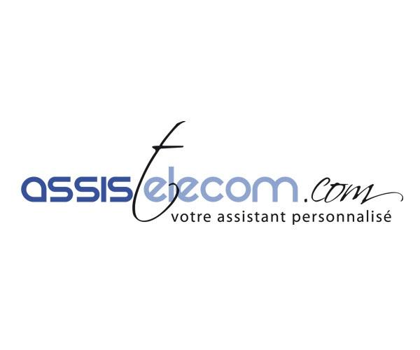 P127_-logo-assistelecom.com.jpg -