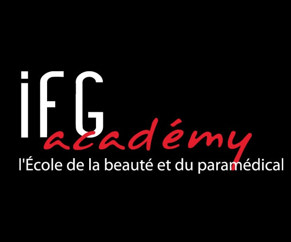 P130_-logo-igf-academy.jpg -