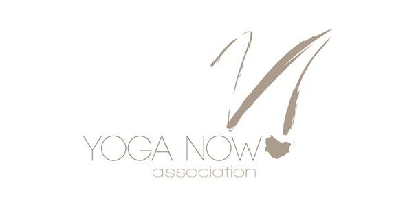 P141_-creation-du-logo-yoga-now.jpg -