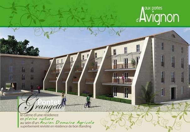 P145_-creation-du-depliant-promotion-immobiliere-echiquier-patri.jpg -