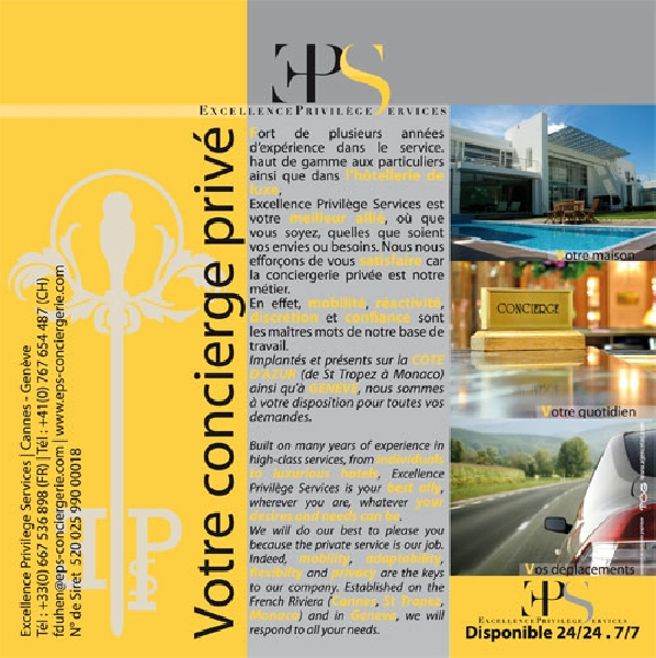 P151_-creation-du-flyer-eps-conciergerie.jpg -