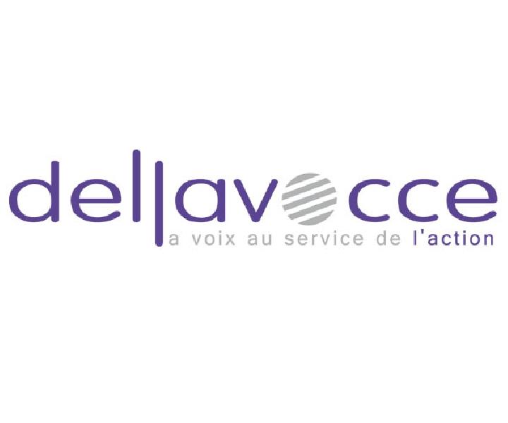 P155_-creation-du-logo-de-la-societe-dellavocce.jpg -