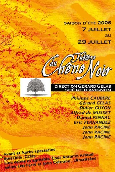 P156_-creation-de-programmes-pour-le-theatre-du-chene-noir.jpg -