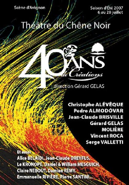 P157_-creation-de-programmes-pour-le-theatre-du-chene-noir.jpg -