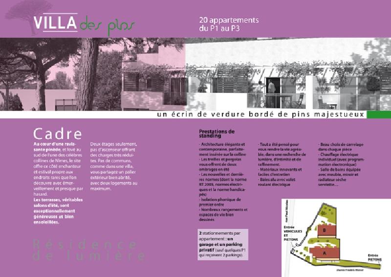 P158_-creation-du-depliant-pour-terra-loti.jpg -
