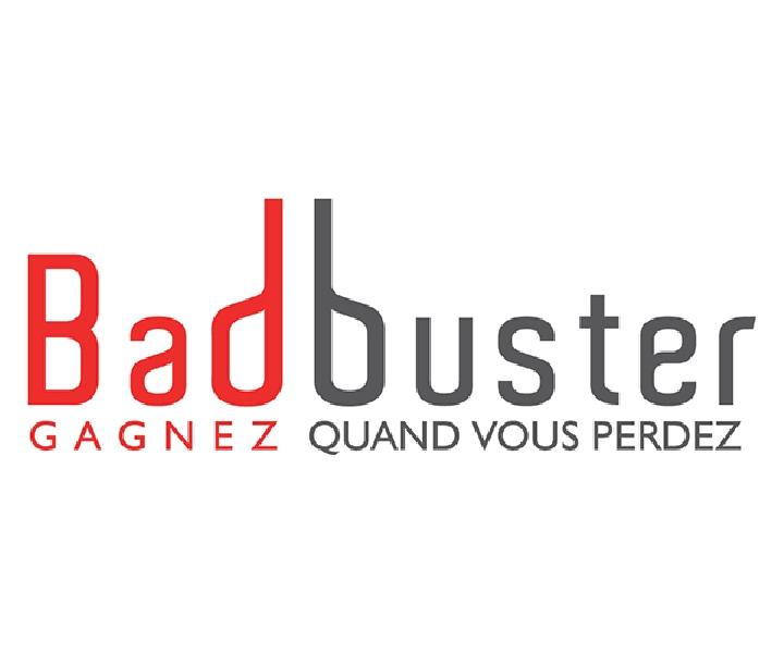 P161_-creation-du-logo-badbuster.jpg -