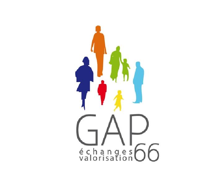 P166_-creation-du-logo-gap66.jpg -