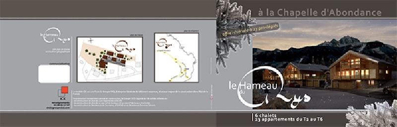 P171_-creation-de-la-chemise-depliant-pour-ick.jpg -