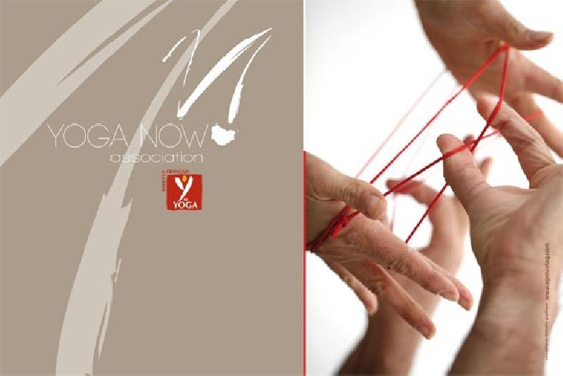 P188_-creation-identite-visuelle-yoga-now.jpg -