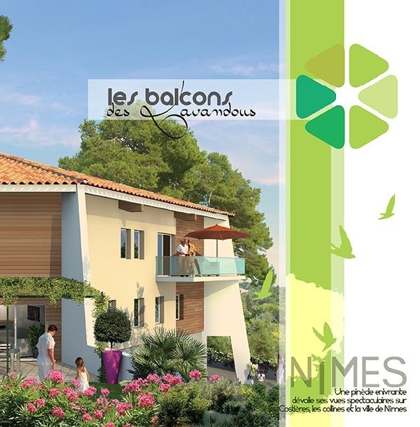 P192_-creation-du-depliant-promotion-immobiliere-les-balcons-du.jpg -