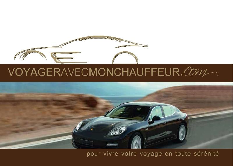 P193_-creation-de-la-plaquette-voyager-avec-mon-chauffeur.jpg -