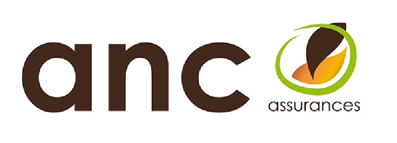 P195_-creation-du-logo-anc-assurances.jpg -