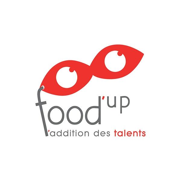 P211_-creation-du-logo-food-up.jpg -