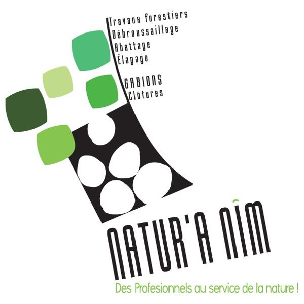 P213_-creation-du-logo-natur-a-nim.jpg -