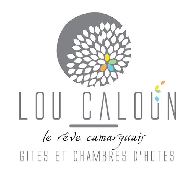 P220_-creation-du-logo-du-mas-lou-caloun.jpg -