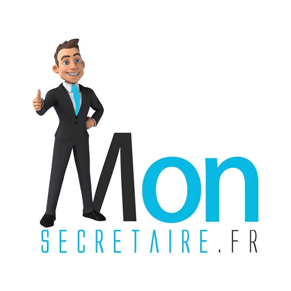 P235_-creation-du-logo-mon-secretaire-.fr.jpg -