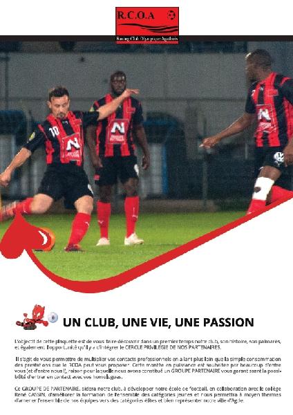 P251_-creation-de-la-plaquette-pour-le-club-rcoa.jpg -