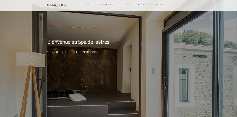 P256_-site-vitrine-le-spa-de-jastres.jpg -