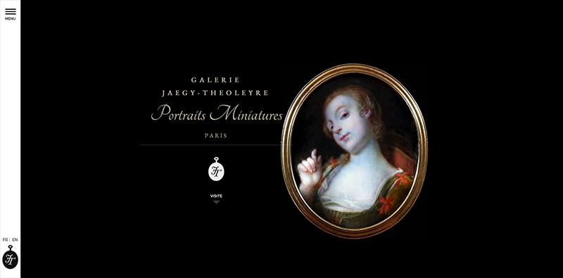 P264_-site-vitrine-catalogue-de-la-galerie-jeagy-theoleyre.png -