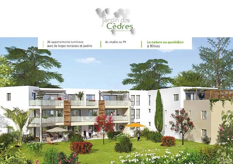 P282_-creation-du-depliant-immobilier-habitec.jpg -