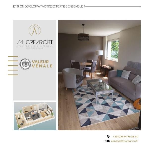Création flyer services MCréarchi - legende3