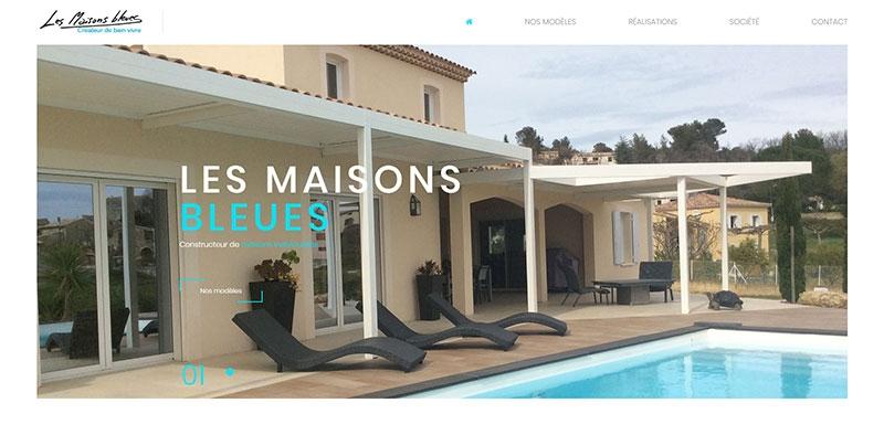 P292_-site-vitrine-les-maisons-bleues.jpg -