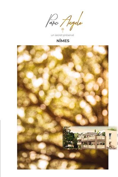 P296_-creation-de-la-plaquette-immobiliere-parc-angelo.jpg -