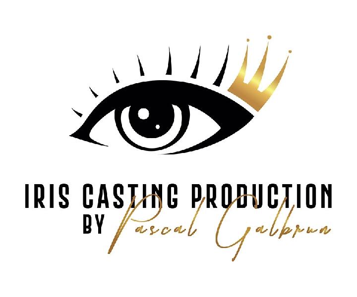 P297_-creation-du-logo-de-iris-casting-production.jpg -