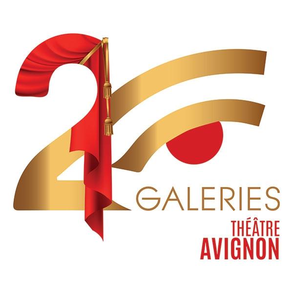 P298_-creation-du-logo-du-theatre-des-2-galeries.jpg -