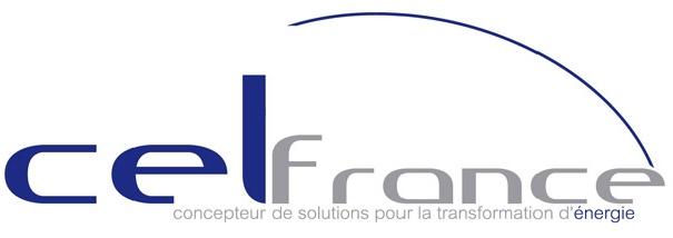 P2_-logo-celfrance.jpg - création logo Celfrance
