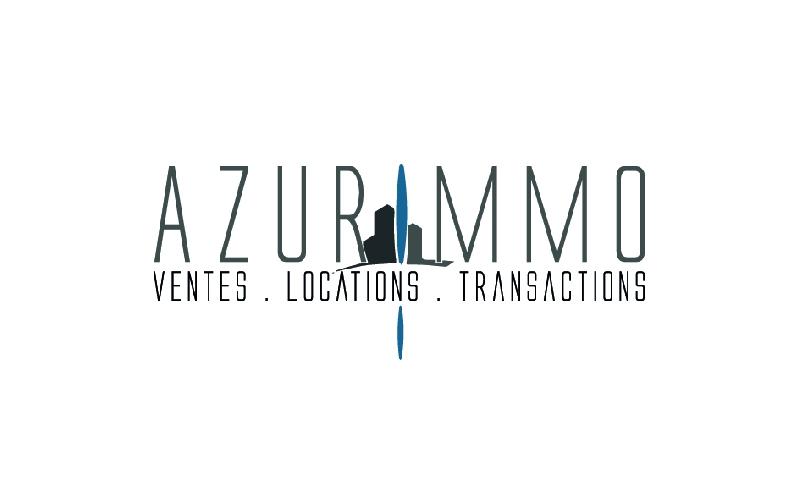 P302_-creation-du-logo-azurimmo.jpg -