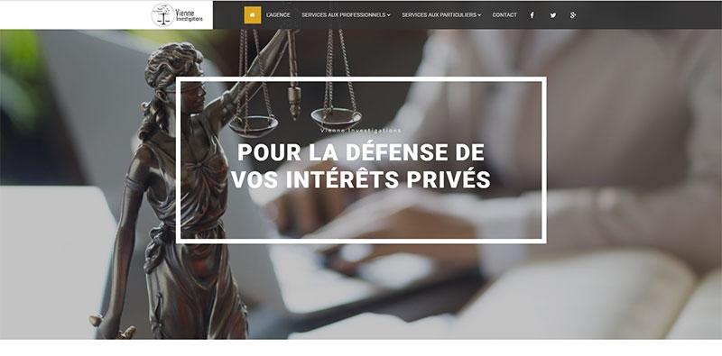 P306_-site-vitrine-de-la-societe-vienne-investigations.jpg -