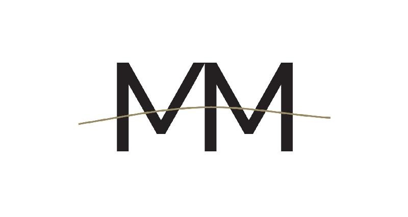 Création du logo du Docteur Merzouga -