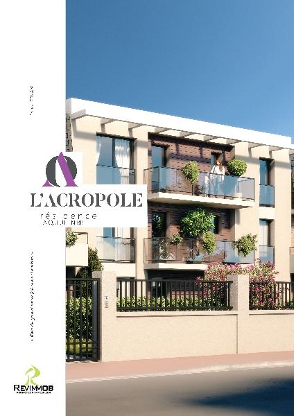 P315_-creation-de-la-plaquette-programme-immobilier-l-acropole.jpg -