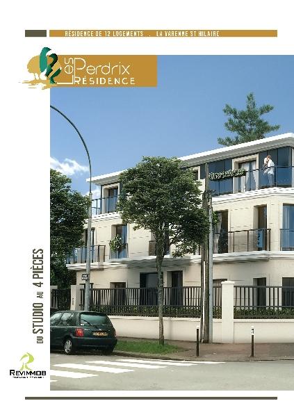 P316_-creation-de-la-plaquette-programme-immobilier-les-perdrix.jpg -