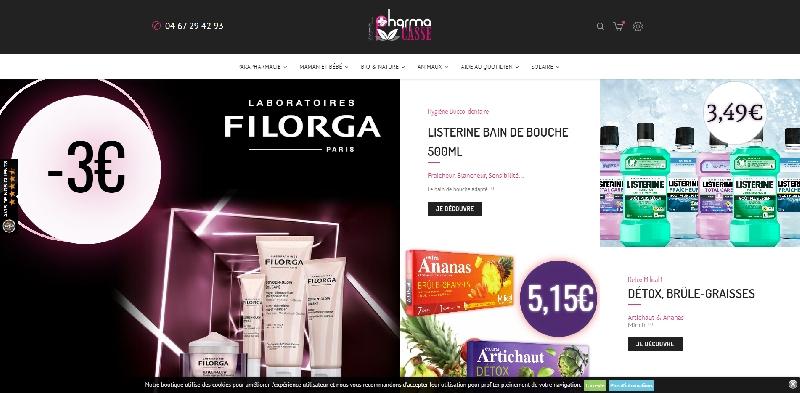 P319_-site-e-commerce-prestashop-pharmacasse.jpg -