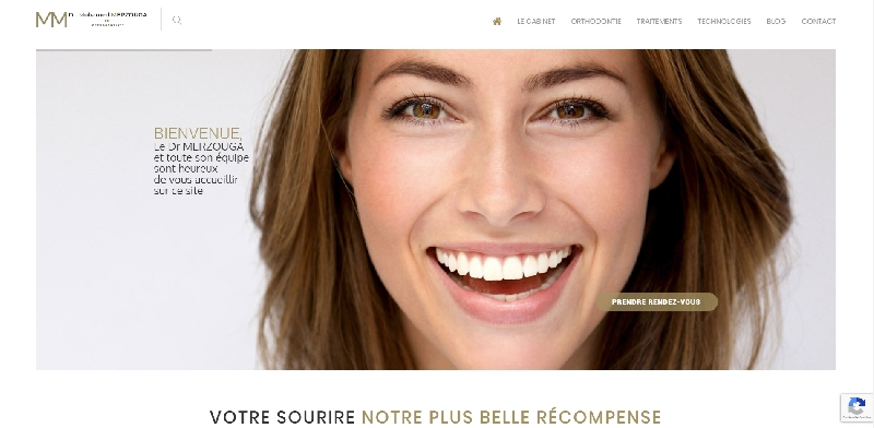 P323_-site-vitrine-wordpress-cabinet-orthodontie.jpg -