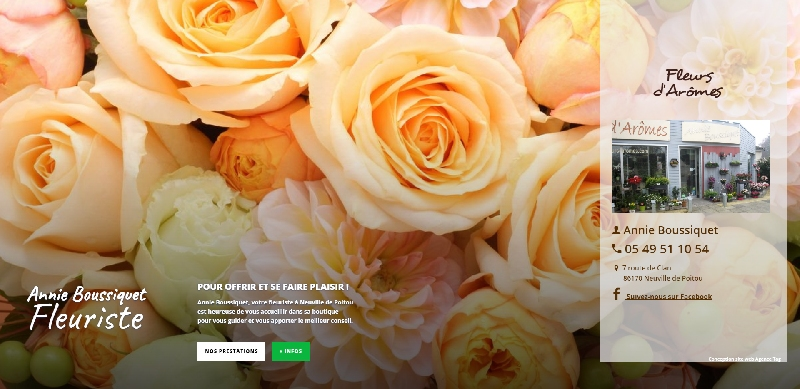 P329_-site-vitrine-landing-page-fleurs-aromes.jpg -