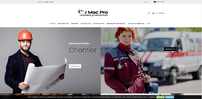 P331_-site-e-commerce-prestashop-jmac-pro.jpg -