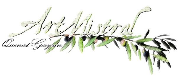 P33_-logo-art-mistral.jpg - création du logo Art Mistral