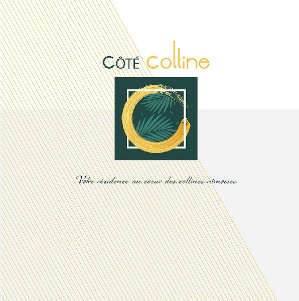 P348_-creation-de-la-plaquette-programme-immobilier-cote-colline.jpg -