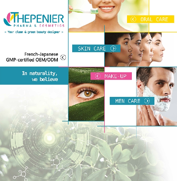 P349_-creation-de-visuels-stand-thepenier.jpg -