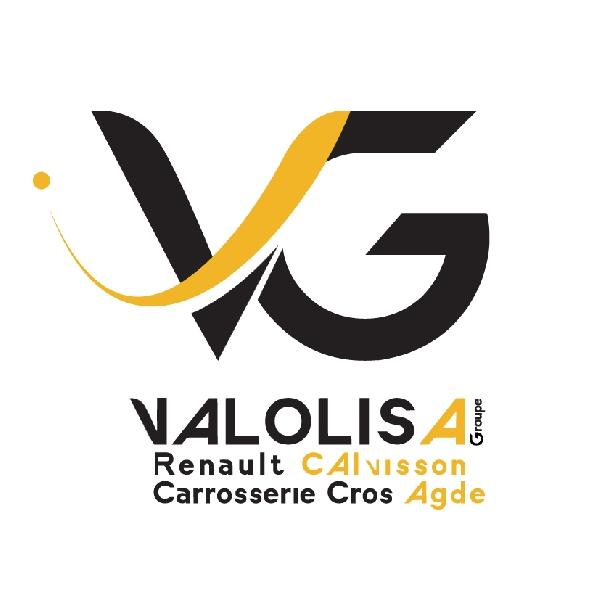 P350_-creation-du-logo-valolisa-renault.jpg - legende3