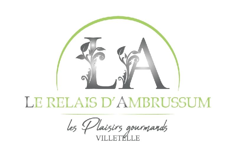P353_-creation-du-logo-le-relais-ambrussum.jpg - legende3