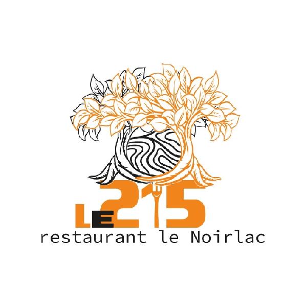 P354_-creation-du-logo-le-215.jpg -