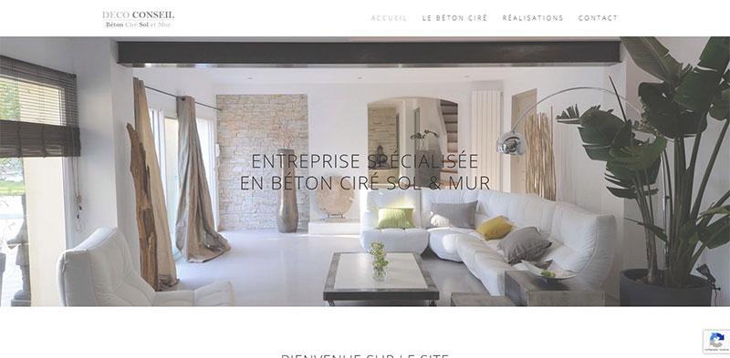 P361_-site-vitrine-wordpress-deco-conseil-13.jpg -