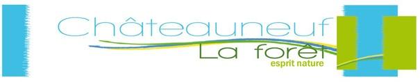 P3_-logo-mairie-de-chateauneuf-la-foret.jpg - création du logo
