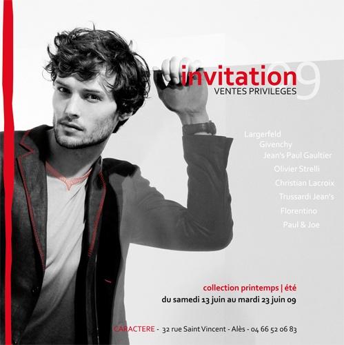 P55_-flyer-ventes-privileges-09.jpg - création graphique du flyer Ventes privilèges 09